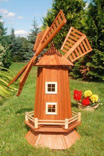 tags houten windmolen windmolen hout hout windmolen molen. Black Bedroom Furniture Sets. Home Design Ideas