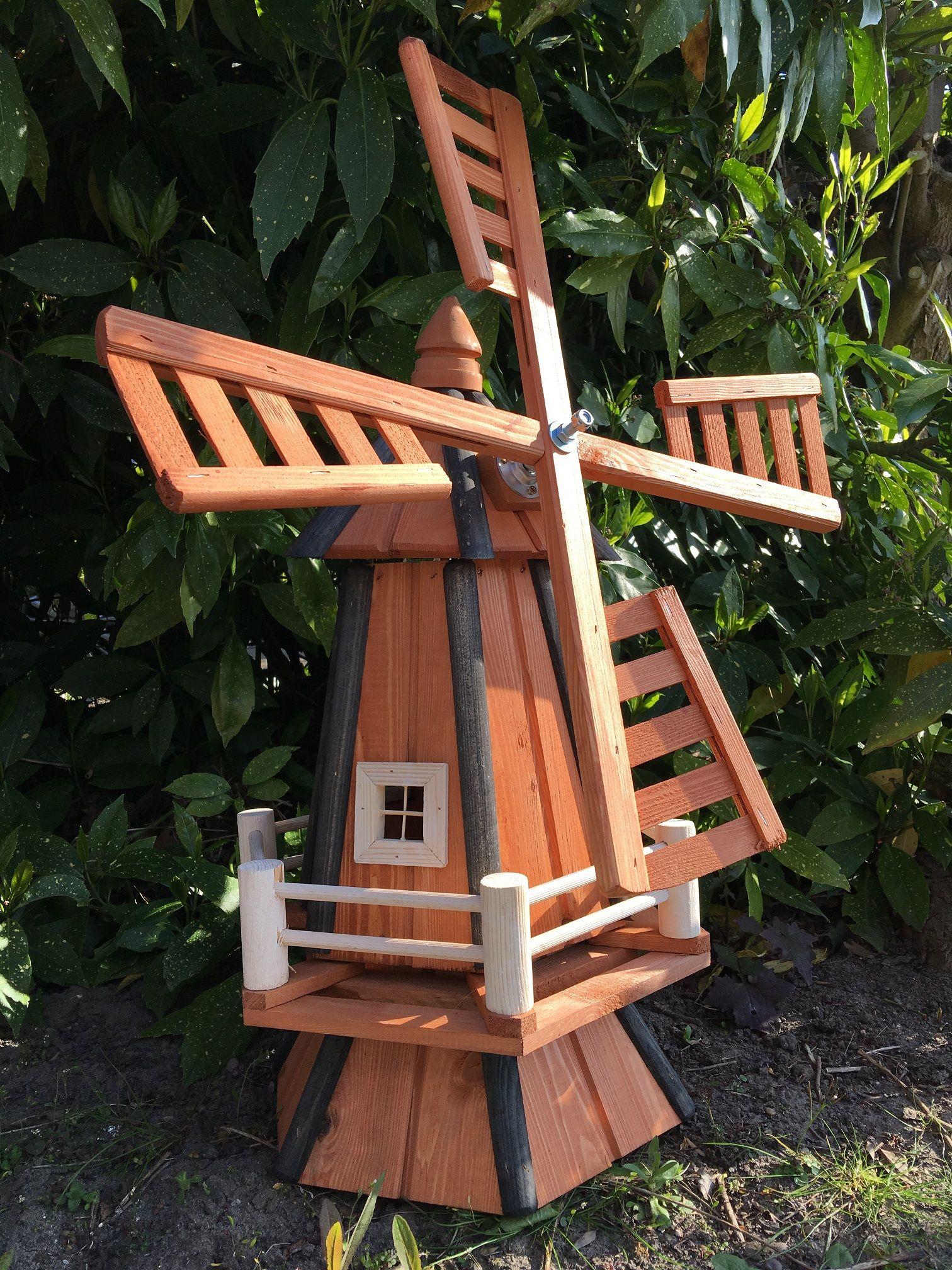 Tags houten windmolen windmolen hout hout windmolen molen - Houten tuin decoratie ...