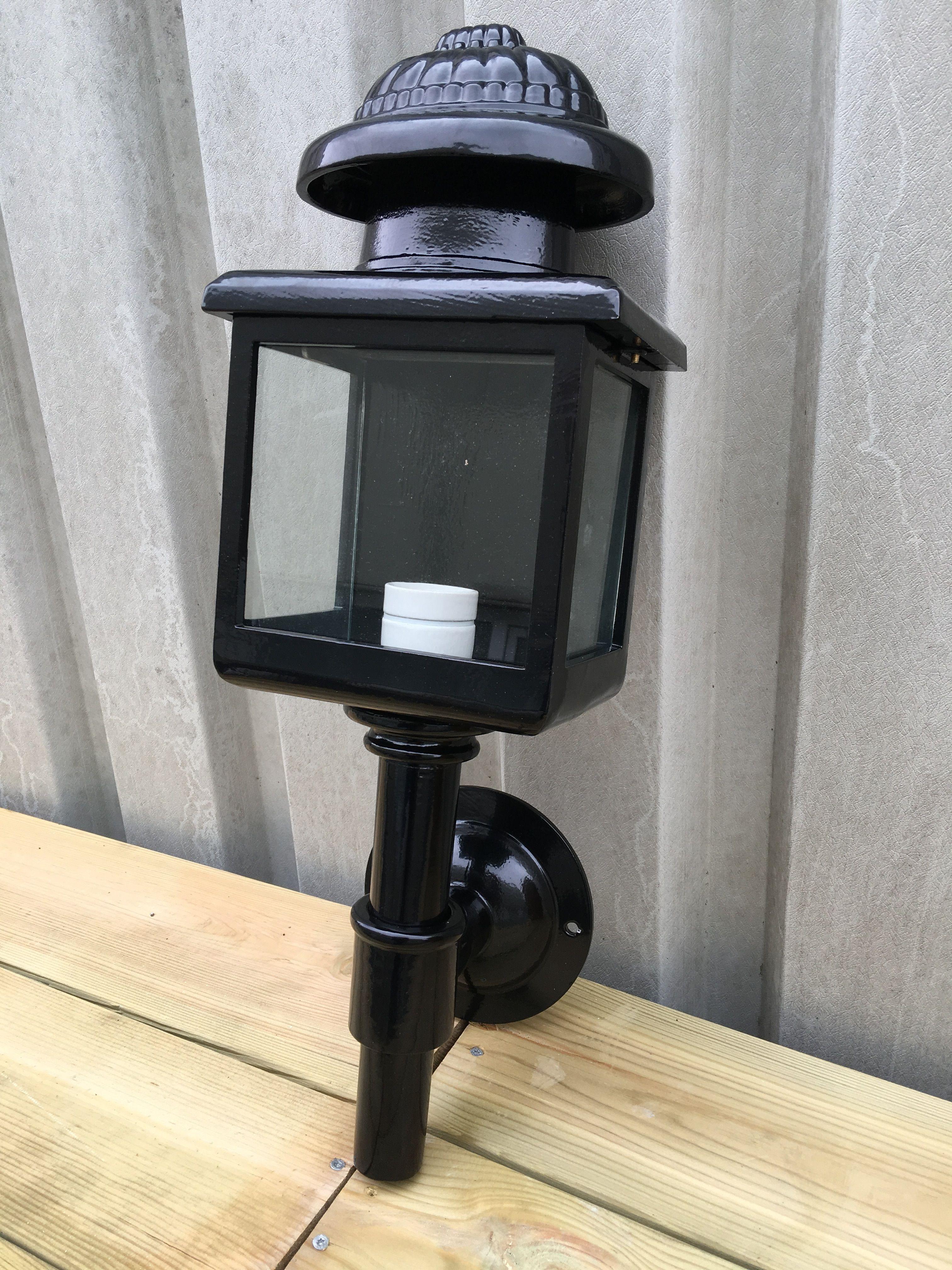 tags: terreinverlichting, buiten lamp vervoer, buitenlampen ...