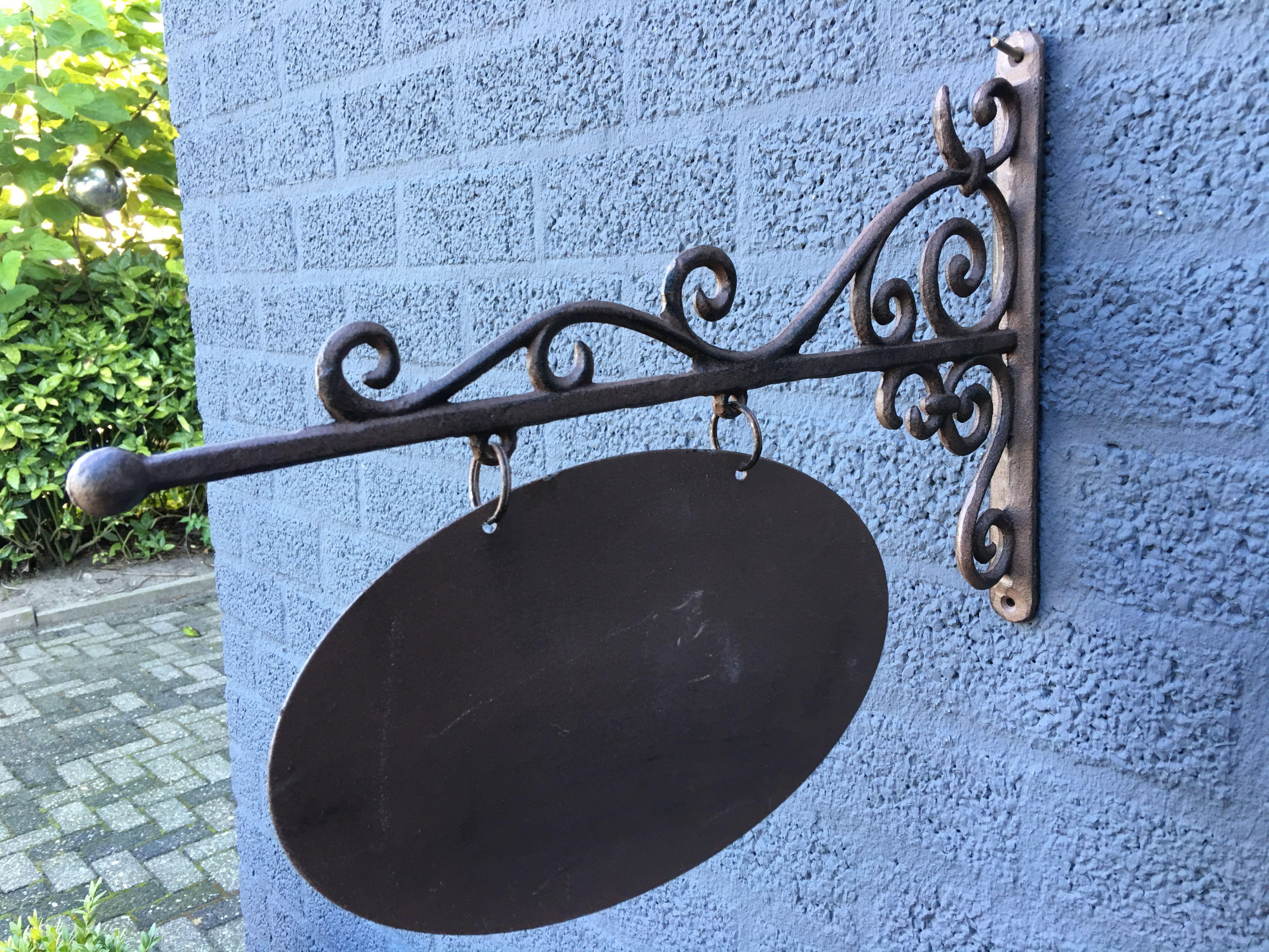 Tags decoratie deur nostalgieschild landelijke stijl antiek winkel opslag straat - Decoratie gevel exterieur huis ...