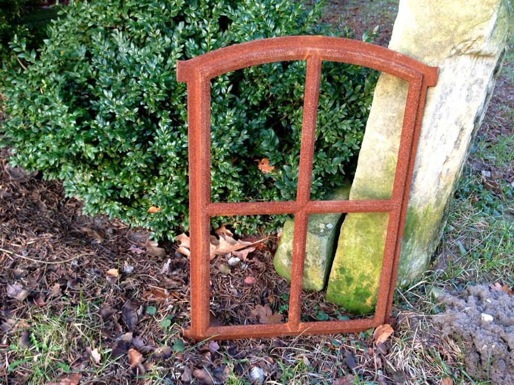 Tags spiegel raam decoratie antiek raam en spiegel for Gartenhaus mit zwei raumen