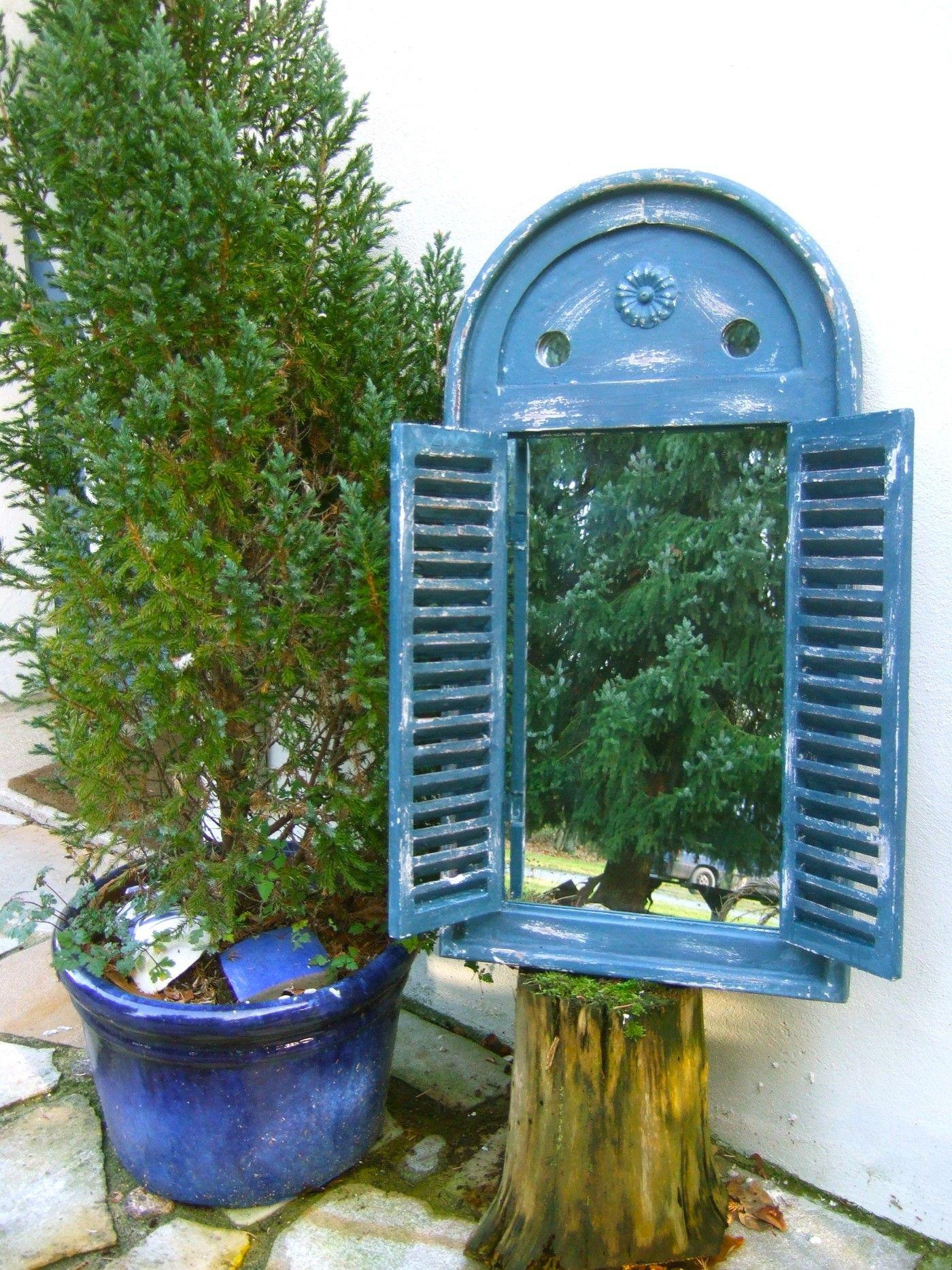 Keuken decoratie raam – atumre.com