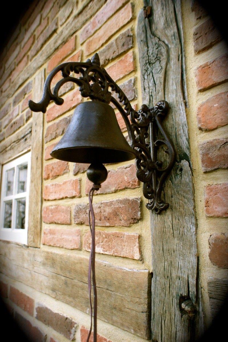 Uw specialist voor decoratie antiek cadeau tuin voordeur voordeur - Deco huis exterieur ...