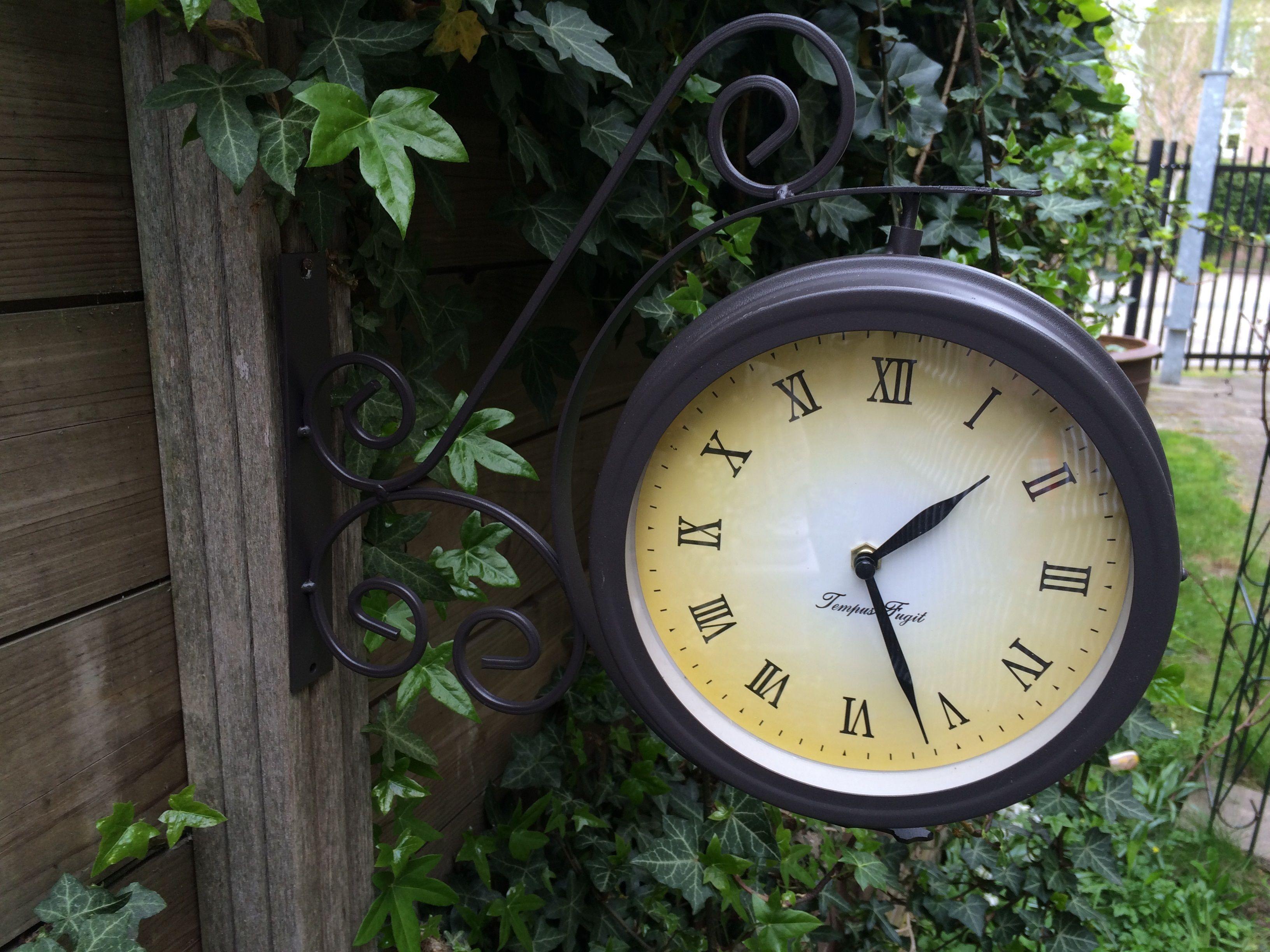Tijd Voor Tuin : Gratis afbeeldingen bloem kom tot rust achtererf tuin vrije