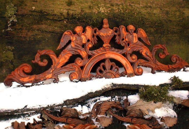 Decoratie Keuken Wanddecoratie : , oprichter tijd, decoratie, antiek, wanddecoratie, oven, kookplaat