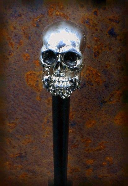 Tags decoratie antiek gotische middeleeuwse larp for Decoratie schedel
