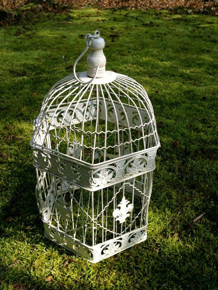 Kooi vogel huis sieraden kooi vogelkooi decoratie kooi for Vogelkooi decoratie