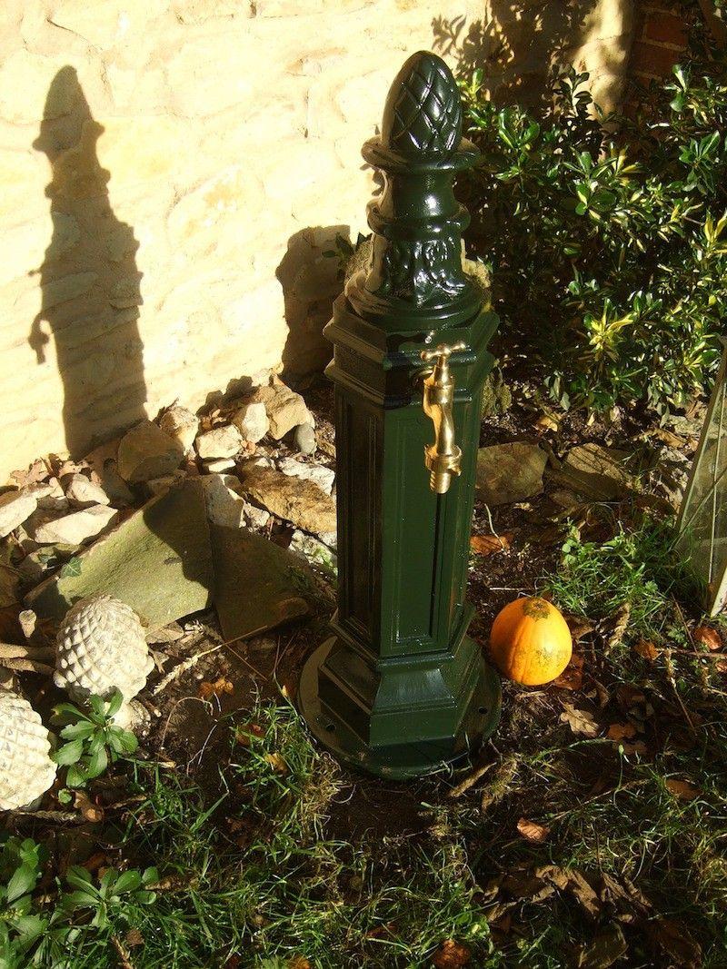 Tags: tuin, fonteinen, muur fonteinen, vloer fonteinen, water ...