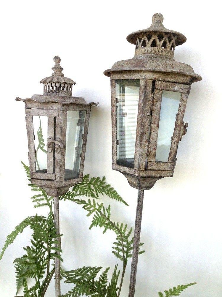 Www uw specialist voor decoratie antiek landhuis landhuis - Balk decoratie ...