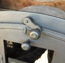 tags bouwen broodoven oven klusjesman antiek. Black Bedroom Furniture Sets. Home Design Ideas