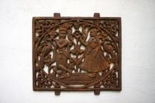 Tags deurmat gemaakt van ijzer antieke decoratie tuin smeedijzeren voordeur in landelijke - Buiten muur kraan decoratieve ...