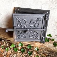 tags open haard vuurplaats grill voor de open haard open haard ventilatierooster antiek. Black Bedroom Furniture Sets. Home Design Ideas