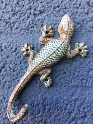 Tags decoratie tuin wintertuin hagedis terras lizard cijfers dieren hagedissen - Decoratie tuinterras ...