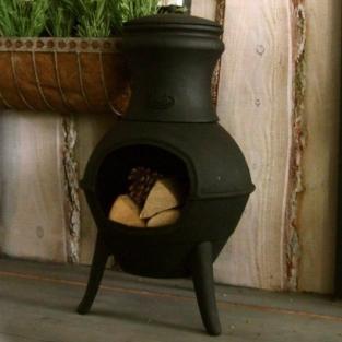 Tags tuinhaard oven voor het terras kleine open haard buiten open haard buitenhaard for Terras strijkijzer